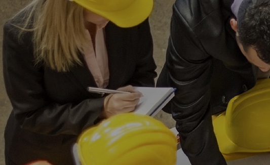 Proje Yapım ve Yönetimi Sertifika Programı