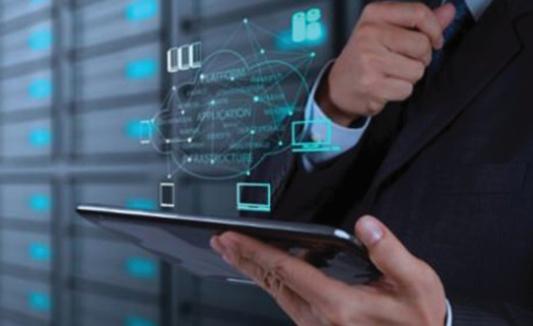 Bilgisayar Teknolojileri Yönetimi Sertifika Programı
