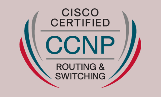 CCNP (Cisco Certified Network Professional) Eğitimi