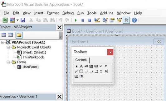 Microsoft Office Excel Eğitimleri