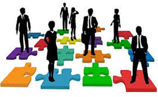 İnsan Kaynakları Yöneticiliği - KKTC MEB ONAYLI