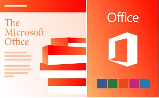 MS Office Uygulamaları İleri Düzey Eğitimi - KKTC MEB ONAYLI