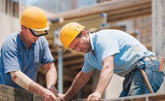 Temel İş Sağlığı ve Güvenliği