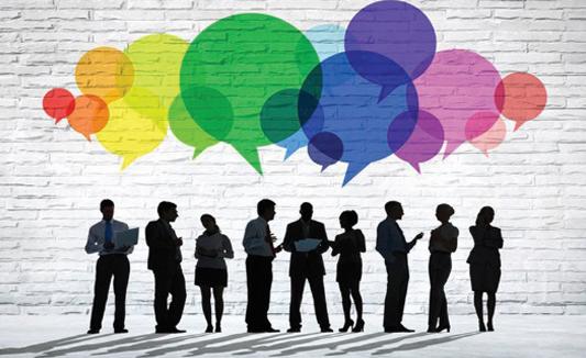 Kurumsal İletişim Yetkinlikleri