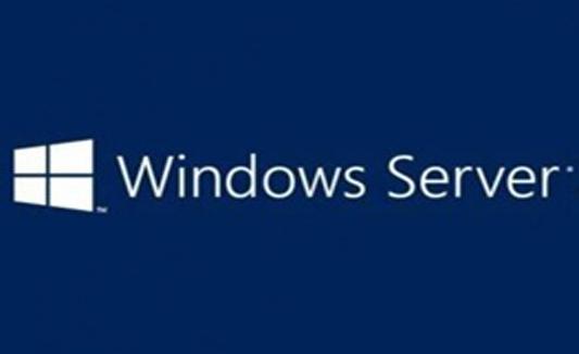 Microsoft Sistem Yöneticiliği Eğitimleri