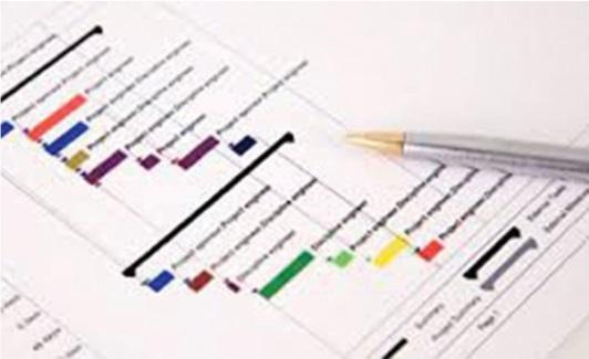 Proje Yönetimi Uzmanlığı Sertifika Programı - PMI® Uyumlu