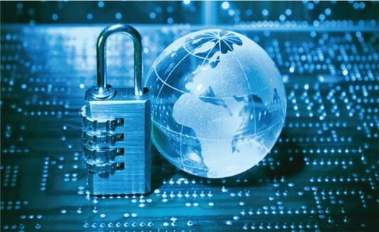 Temel Siber Güvenlik Eğitimi Sertifika Programı